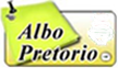 Consulta l'Albo Pretorio on-line